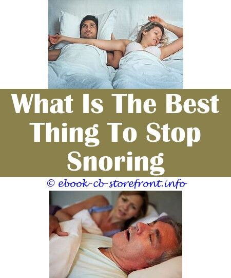 3 Ultimate Cool Tips Inspire Snoring Solution Chemist Warehouse Stop Snoring Nora Snoring Solution Review Long Term Effects Of Sleep Apnea Quick Solution For S