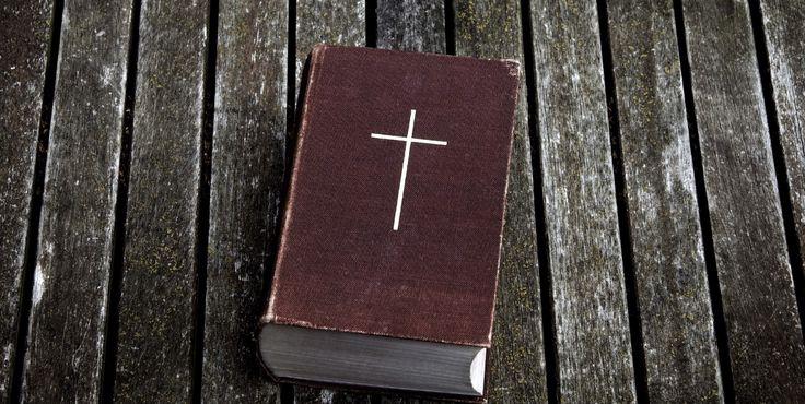10.00 Avaus ja alkurukous, Teemu Laajasalo 10.15 Jumalan valtakunta on tullut lähelle (Mark 1:15), Liisi Jokiranta Voittaakseni monta (1. Kor 9:19), Pekka Mäkipää 11.15 Jumalan valta…