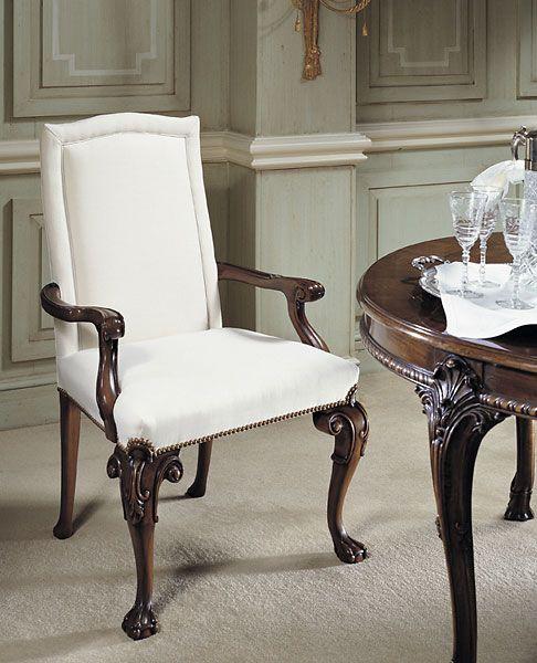 Designmaster Furniture Inc Hickory Nc