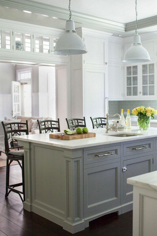 38 best Interior Design images on Pinterest | Home decor, Home ideas ...