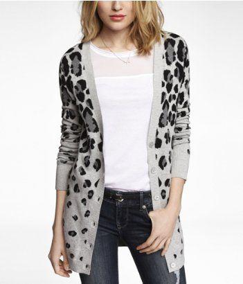 291 best Wardrobe Wishlist images on Pinterest | Clothes, Crochet ...