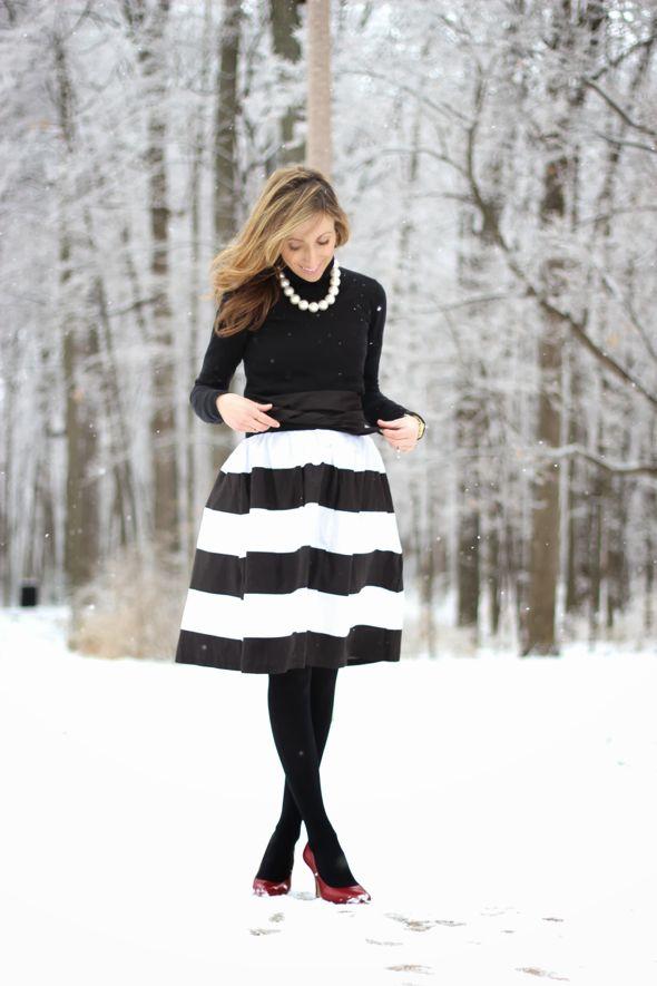 Pinterest Dakotaxtaren Instagram Dakotaxtaren: 1000+ Ideas About Winter Party Outfits On Pinterest