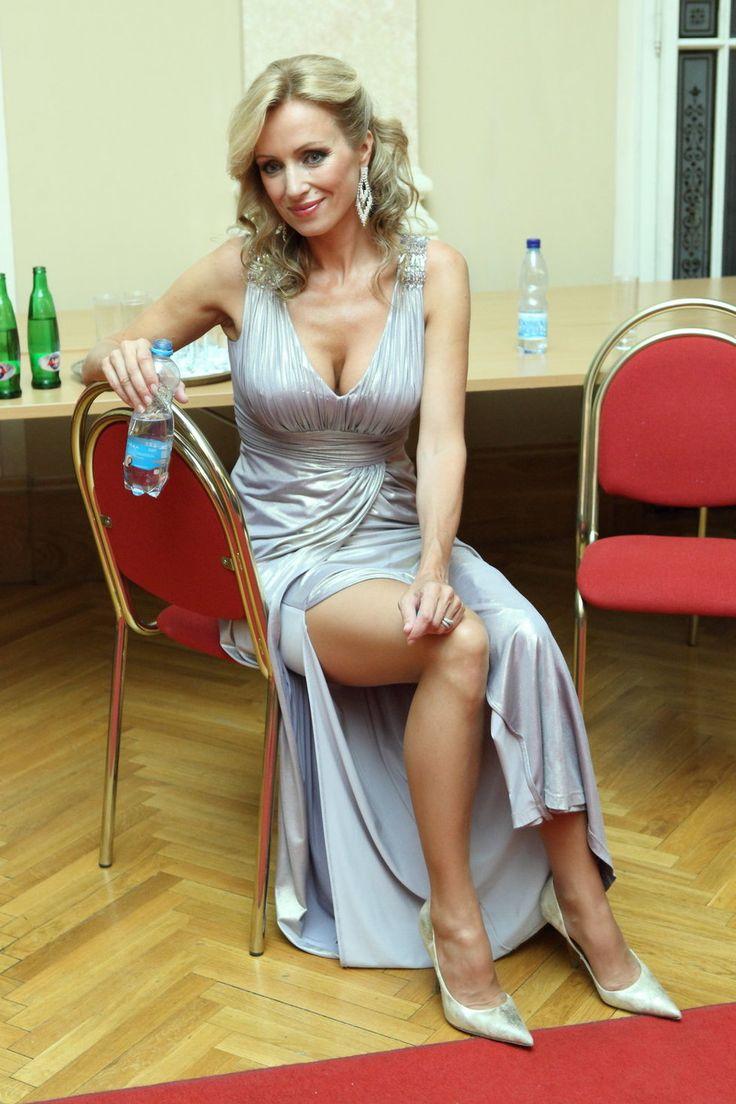 Katerina Brozova Nude Photos 55