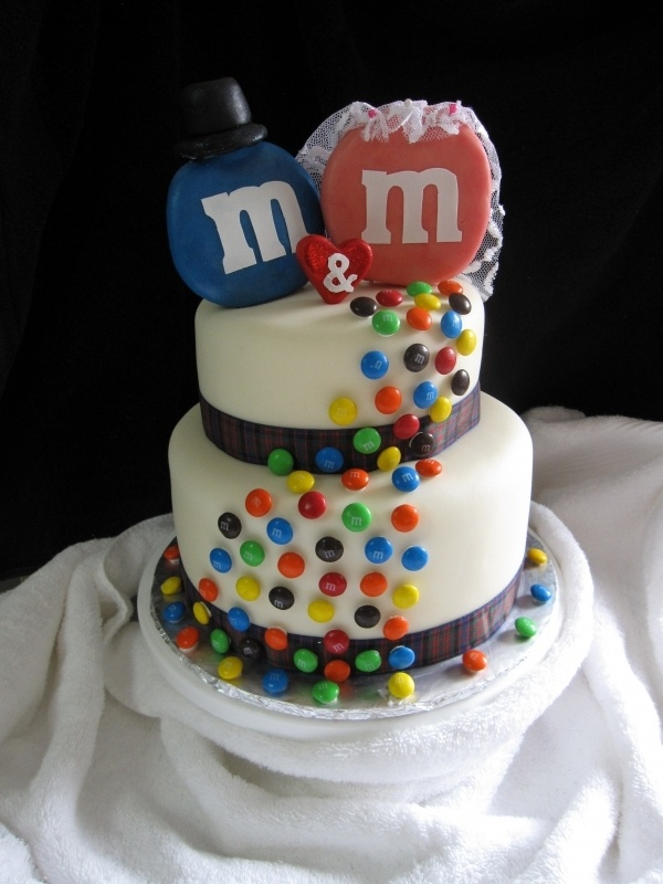 91 best MM images on Pinterest Birthdays 3 years and 3rd birthday