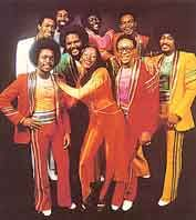 Car Wash and I wanna get next to you. Rose Royce 1978