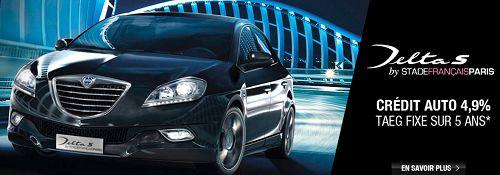 Prêt voitures Lancia et LOA #creditlancia http://creditauto-moto.com/lancia/