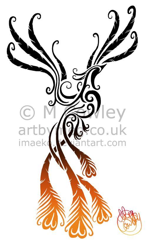 best 25 small phoenix tattoos ideas on pinterest a phoenix phoenix symbolism and rising. Black Bedroom Furniture Sets. Home Design Ideas
