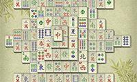 Mahjong Shanghai - Juega a juegos en línea gratis en Juegos.com