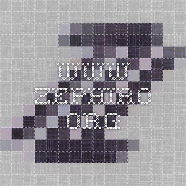 www.zephiro.org