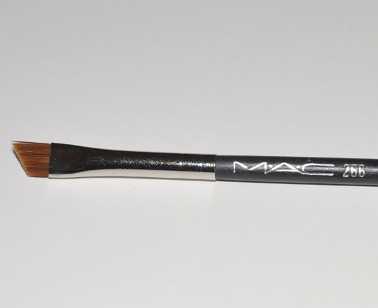 MAC 266