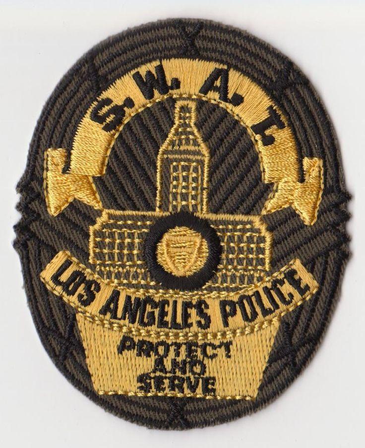 17 Best Images About Law Enforcement Gun Control On: 17 Best Images About COPS On Pinterest