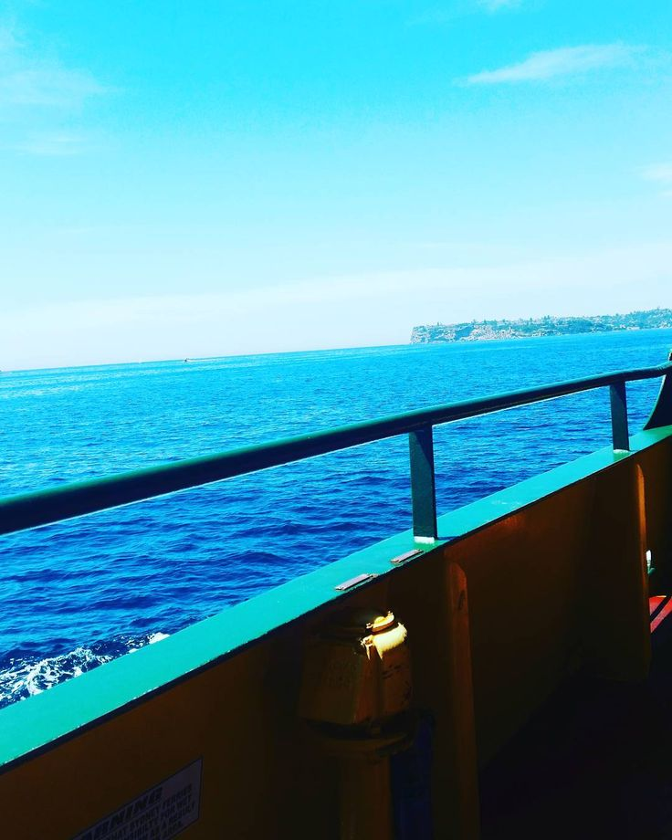 Sitting on the Manly ferry on the way to lunch with a great bunch of women.  This is a fantastic way to travel #livingthelife #angelacounsel