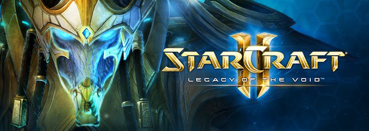 'Warcraft 4 Release Date' Soon? Blizzard Strongly Considers Production Of Game After Starcraft II!