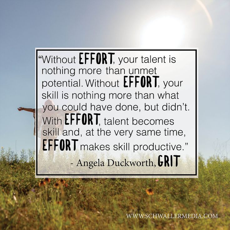 Grit Motivational Quotes: Grit, Angela Duckworth, Grit Quotes, Quotes On Hardwork