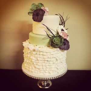nashville wedding cake bakeries 27 best images about wedding cakes on smooth 17713