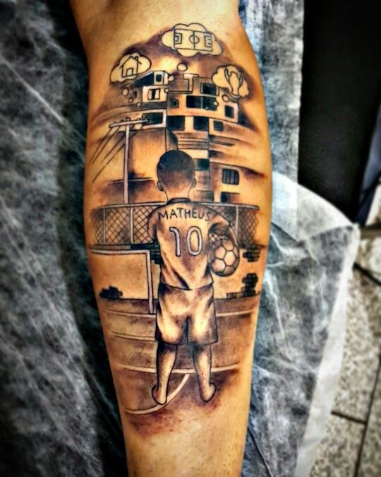 pin by anderson da silva on music pinterest tatoo
