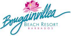 Bougainvillea Beach Resort - Maxwell Coast Road, Christ Church, Barbados 15033