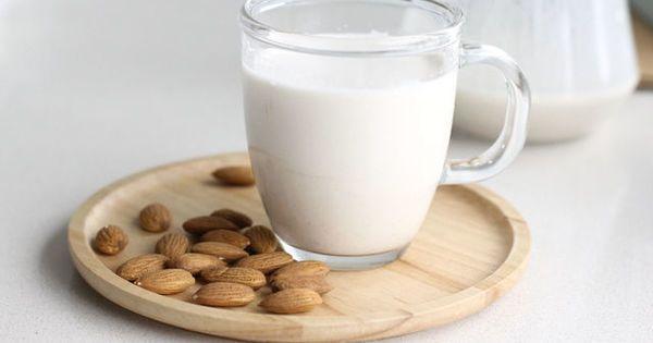 10 alimente pe care le consuma nutritionistii | ViataVerdeViu.ro