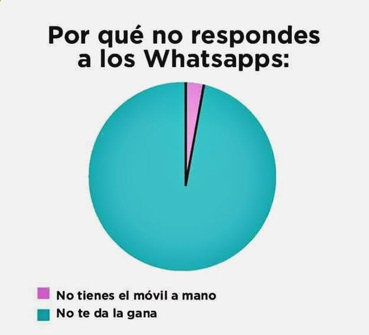 Sonríe sin parar con chistes para niños, memes karla, chistes de jaimito feos, gifs animados universitarios y fnaf memes en español. → → → http://www.diverint.com/memes-divertidos-para-whatsapp-que-sonido-hacen-las-ovejas/