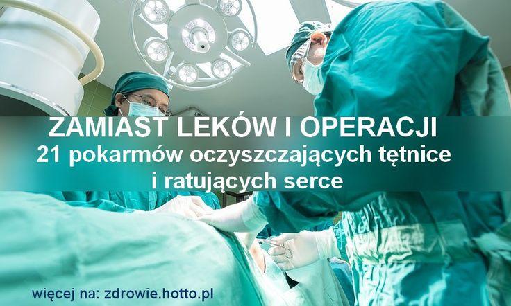 zdrowie.hotto.pl-21-pokarmow-oczyszczajacych-tetnice-na-serce-krazenie