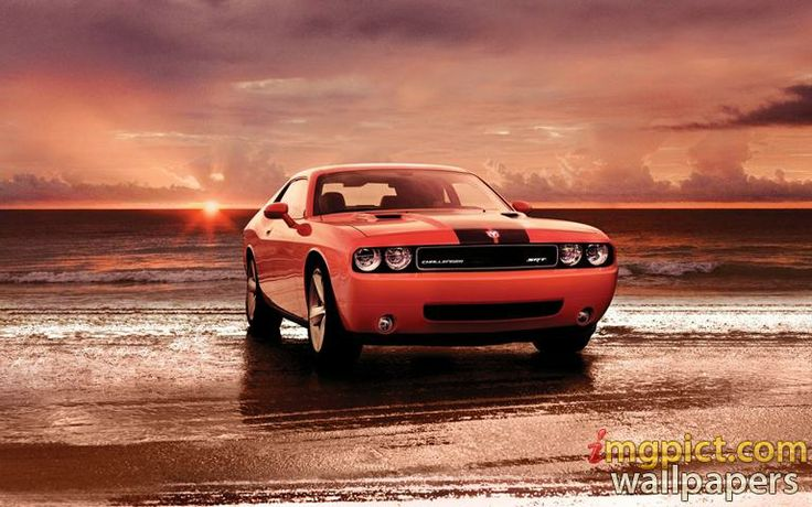 "Click """"Like"""" to GET 2008 Dodge Challenger SRT8 3 Wallpaper  High Resolution - no watermark http://www.imgpict.com/wallpapers/2008-dodge-challenger-srt8-3/  More High Definition Cars Wallpaper  Download Dodge Wallpaper  2008,dodge,challenger,srt8"