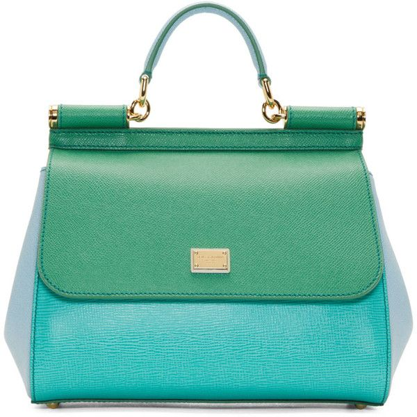 The 25  best Green shoulder bags ideas on Pinterest | Gucci purses ...