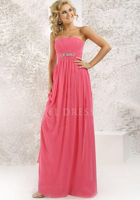 Mejores 36541 imágenes de Beautiful gowns en Pinterest | Vestidos de ...
