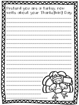 how to teach a creative writing class How to teach creative writing techniques,  writing activity for class 3 - duration:  how to teach writing in kindergarten - duration:.