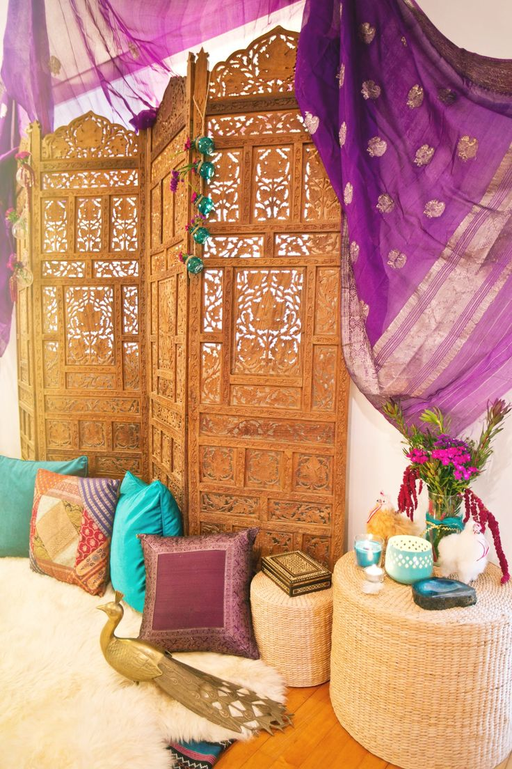 Best 25 Indian Room Decor Ideas On Pinterest