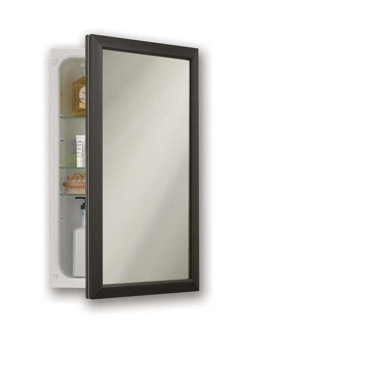 104 best bathroom revamp images on pinterest bathroom ideas bathroom remodeling and bathroom vanities