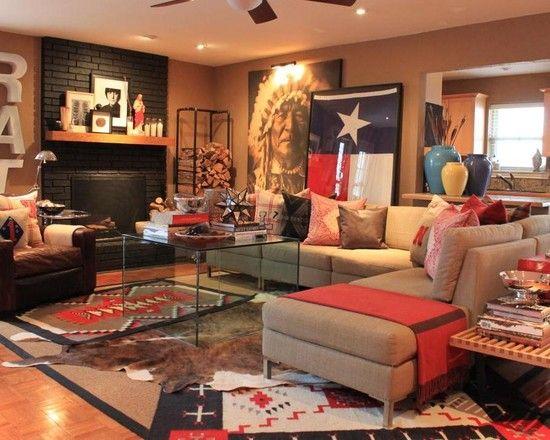 283 Best Southwest Decor Images On Pinterest | Southwest Decor, Haciendas  And Cushions
