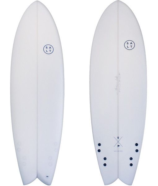 289 best surfboard shapes and designs images on pinterest for Best fish surfboard