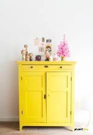 Afbeeldingsresultaat voor gele kamer