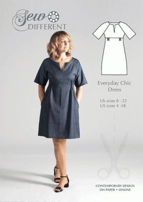 everyday-chic-pattern-front-560