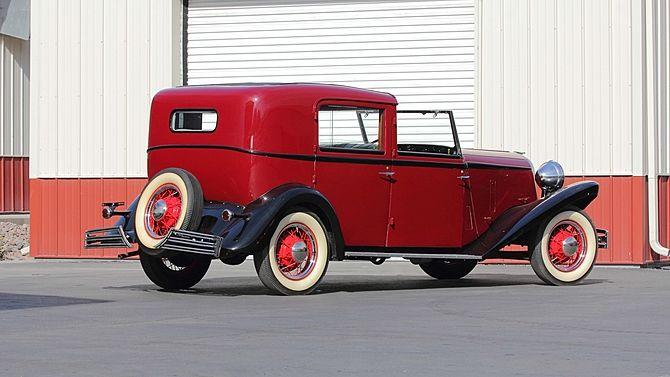406 Best Autos 1930 1939 Images On Pinterest Old