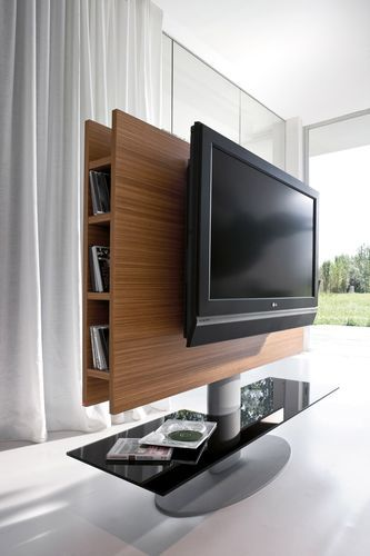 cortes toronto flat screen tv stands shop for modern furniture