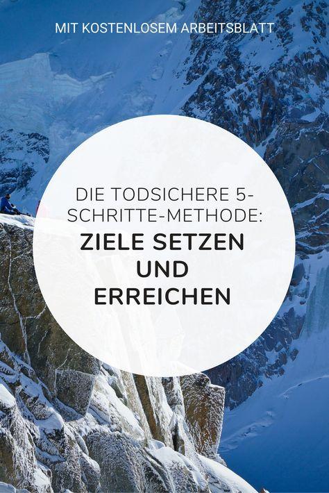 15 best Auswandern images on Pinterest   City, Destinations and Deutsch