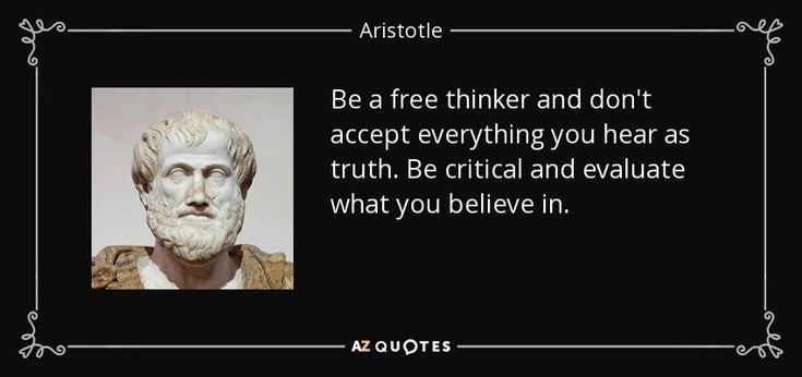 38 Best Aristotle Images On Pinterest: Best 25+ Aristotle Quotes Ideas On Pinterest