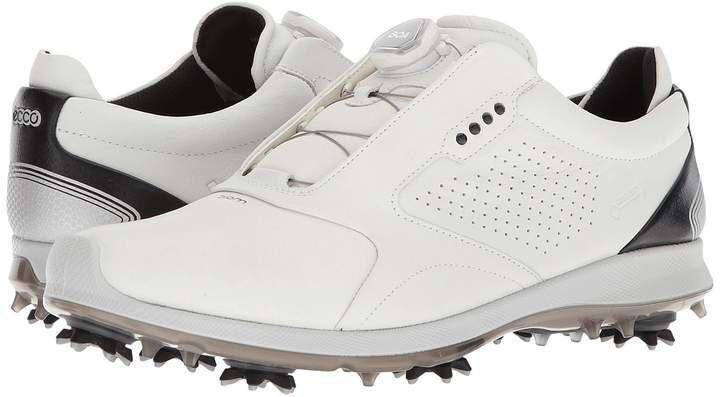 good cheap golf shoes