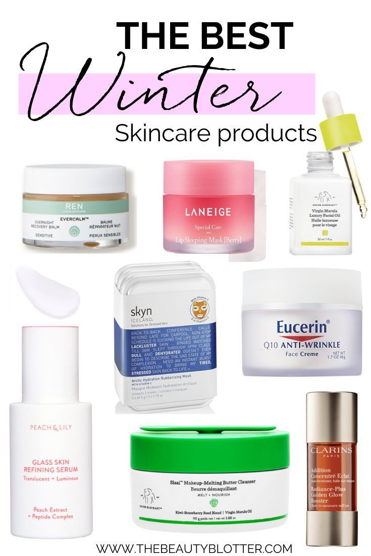 Does Your Skin Get Extra Dry And Sensitive During The Cold Weather Months I Am Sharing The Best Winter Skincare Prod In 2020 Winter Skin Care Dry Skincare Winter Skin