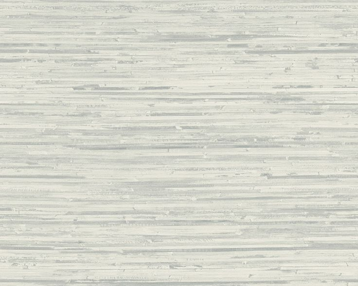 Behang. 95414-3 Decoworld-ASCreation