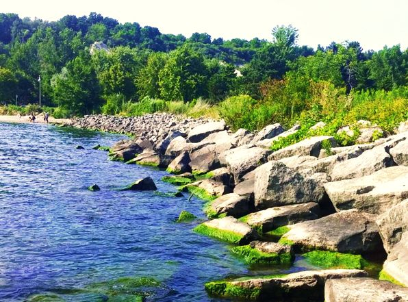 14 Ontario Provincial Parks You Must Take A Road Trip To At Least Once