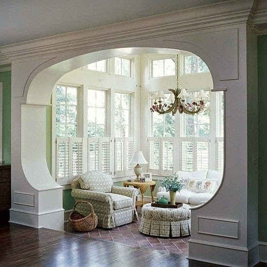 Sunroom Dining Room Creative: 25+ Best Ideas About Small Sunroom On Pinterest