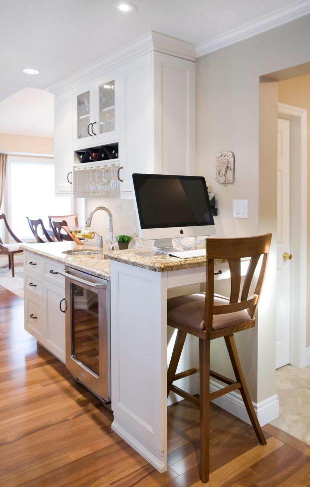 595 best Werk 3 Concept Store images on Pinterest Concept stores - küchenarbeitsplatten granit preise