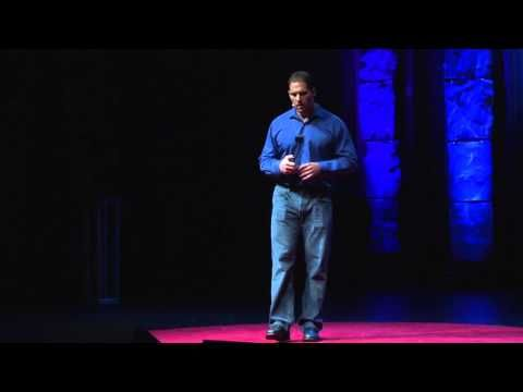 Starving cancer, Preventing Seizures: Dominic D'Agostino at TEDxTampaBay > Ketogenic Diet's Effects