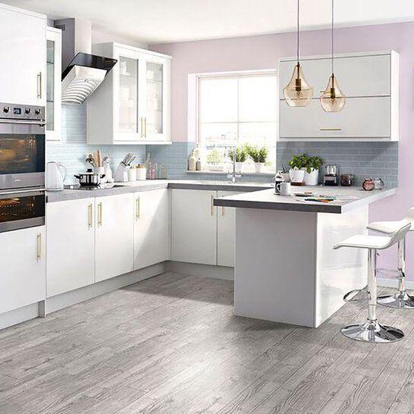 182 best cocina images on Pinterest | Kitchen small, Mini kitchen ...