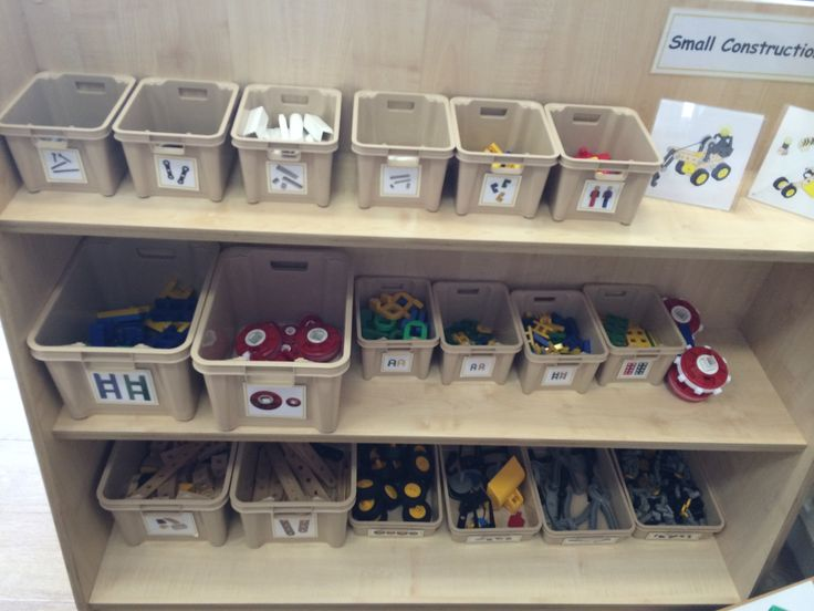 Classroom Enhancement Ideas ~ Best images about maths ideas on pinterest