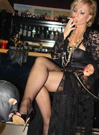 mistress escort erotik bochum
