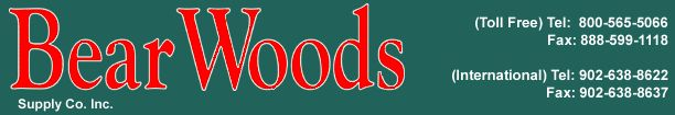 Woodworking Craft Supplies, Wood Turnings, Unfinished Wood, Clock Parts, Picture Hangers and more - Canadian Company!