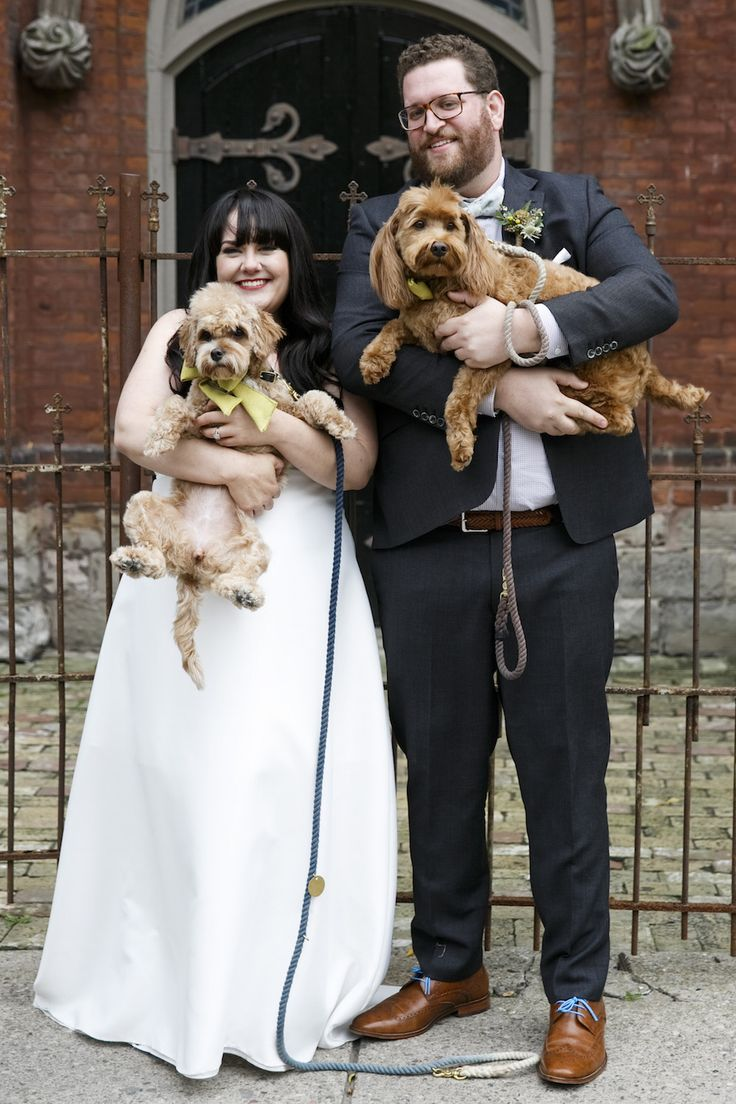 Erica and Trevor's Stylish and outrageously Fun #FridayNightWedding at Berkeley Church : Brilliant Insights from Erica on how this was the happiest day of her lifeberkeley church - toronto event venue- wedding